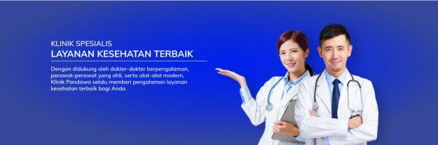 spesialis penyakit kulit dan kelamin